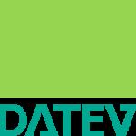 Steuerberater Köln und Partner von DATEV