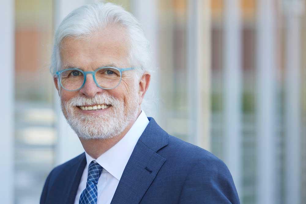 Ralf Mattig, Digitalisierung und Steuerberatrung